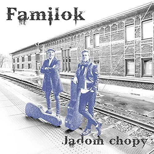 Familok & Ewa Hadamik