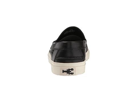 Whitenavy Toile Handstain Pivoines Luxe Pincée Leatherpumice Stonewoodbury Noir Cole Haan Penny Weekender PC8PaqX