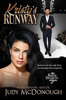 Kristy's Runway