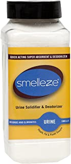 Best smelleze mothball deodorizer Reviews