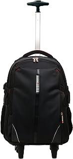 comprar comparacion Phoenix Technologies Discovery maletines para portátil 43,2 cm (17