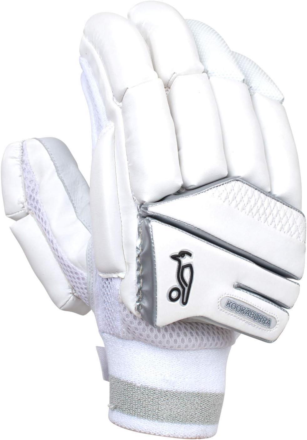 Kookaburra Ghost 3.0 Batting Gloves