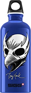 Sigg Tony Hawk Birdman Water Bottle