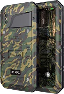 Best iphone x max case apple Reviews