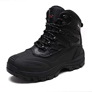 Best insulated freezer boots Reviews