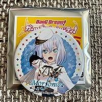 BanG Dream バンドリ ガールズバンドパーティ ガルパ トレーディング缶バッジ vol.5 Morfonica モルフォニカ 倉田ましろ