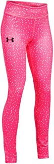 Best compression pants inflatable Reviews