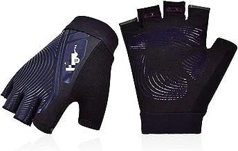 Sporthandschoenen Workout Handschoenen voor Mannen Vrouwen, Gewichtheffen Handschoenen Barehands Handschoenen Crossfit Han...
