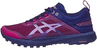 Women's Gecko XT Running Shoe