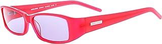 More & More Rectangle Women's Sunglasses - 54305-300 - 54-14-135 mm