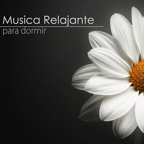 Destino (Musica Triste de Piano) by Relajación Natural