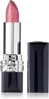 Christian Dior Rouge Dior Lipstick #277-Osée 35 Gr 1 Unidad 400 g