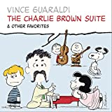 Vince Guaraldi- The Charlie Brown Suite