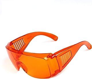 ea8d2ad9f3 Beydodo Gafas Protectoras Gafas Mujer Gafas Hombre Gafas de Deporte Gafas  de Noche Gafas de Sol