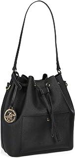 Beverly Hills Polo Club Women's bag