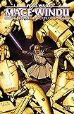 Star Wars: Jedi della Repubblica – Mace Windu - Star Wars Collection