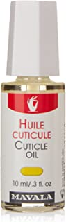 Mavala Cuticle Oil, 0.34 Ounce