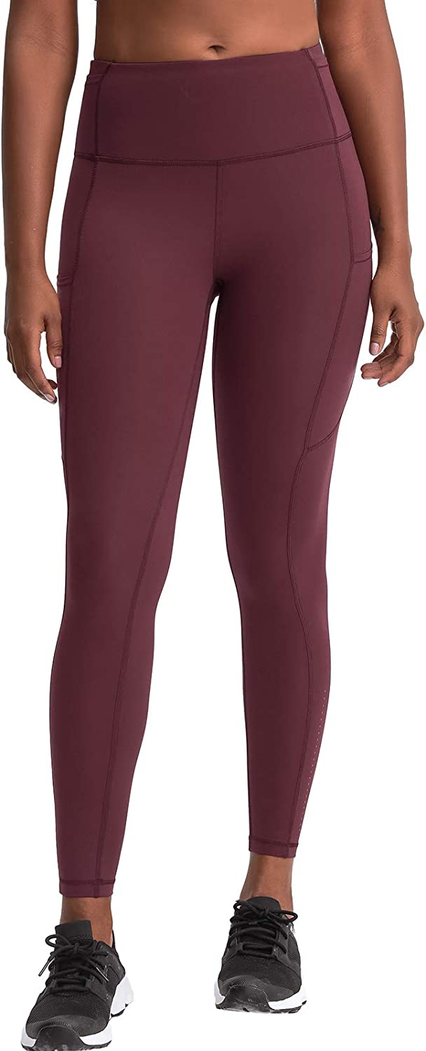Don't miss the campaign Tiricky Women's high Special sale item Waist Yoga Runn Leggings Pants Workout