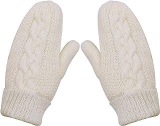 943ae97da933 Amazon.com  Gloves   Mittens  Clothing