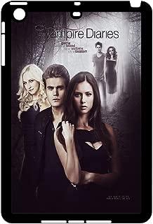 Best vampire diaries ipad case Reviews