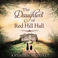 The Daughters of Red Hill Hall