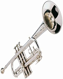 Learn Trumpet Playing Videos