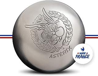 Obut Astérix 60 años – Trípode de Acero Inoxidable para