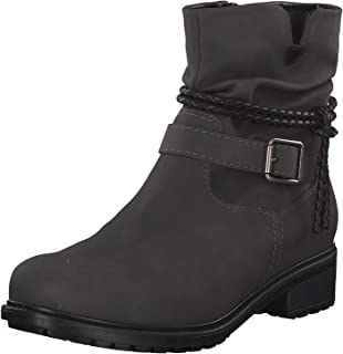 Amazon.es: Jenny by ara: Zapatos y complementos