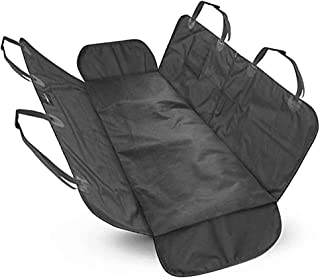Best car hammock for cats Reviews