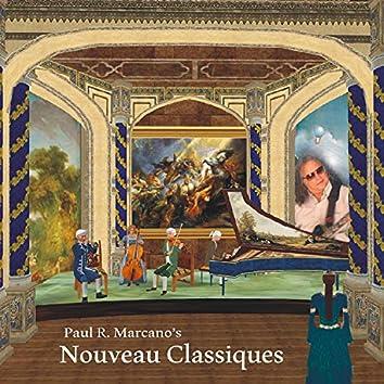 Nouveau Classiques