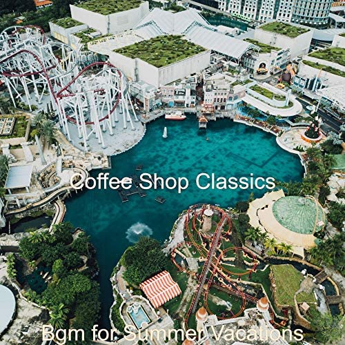 Coffee Shop Classics