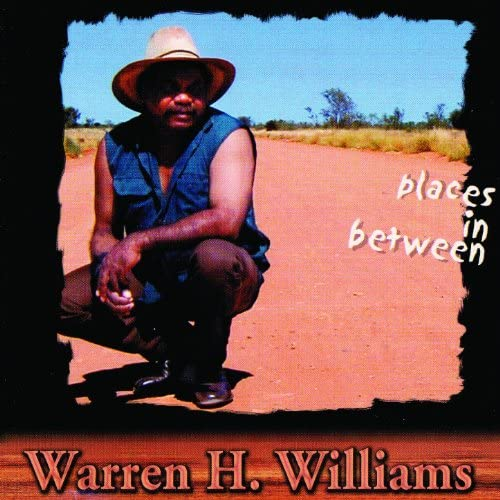 Warren H. Williams