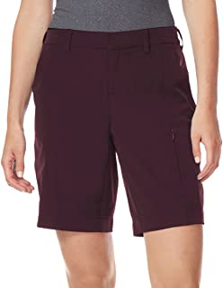 32 DEGREES Cool Women's Stretch Active Cargo Shorts