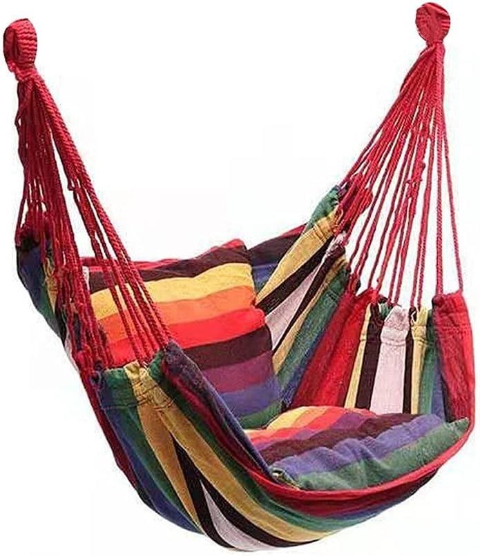 Garden Hang Chair Swinging New life Hammock Cheap sale Furniture Indoor Outdoor