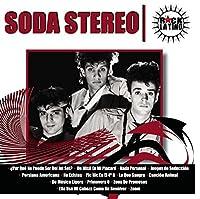 Rock Latino by Soda Stereo (2012-05-03)