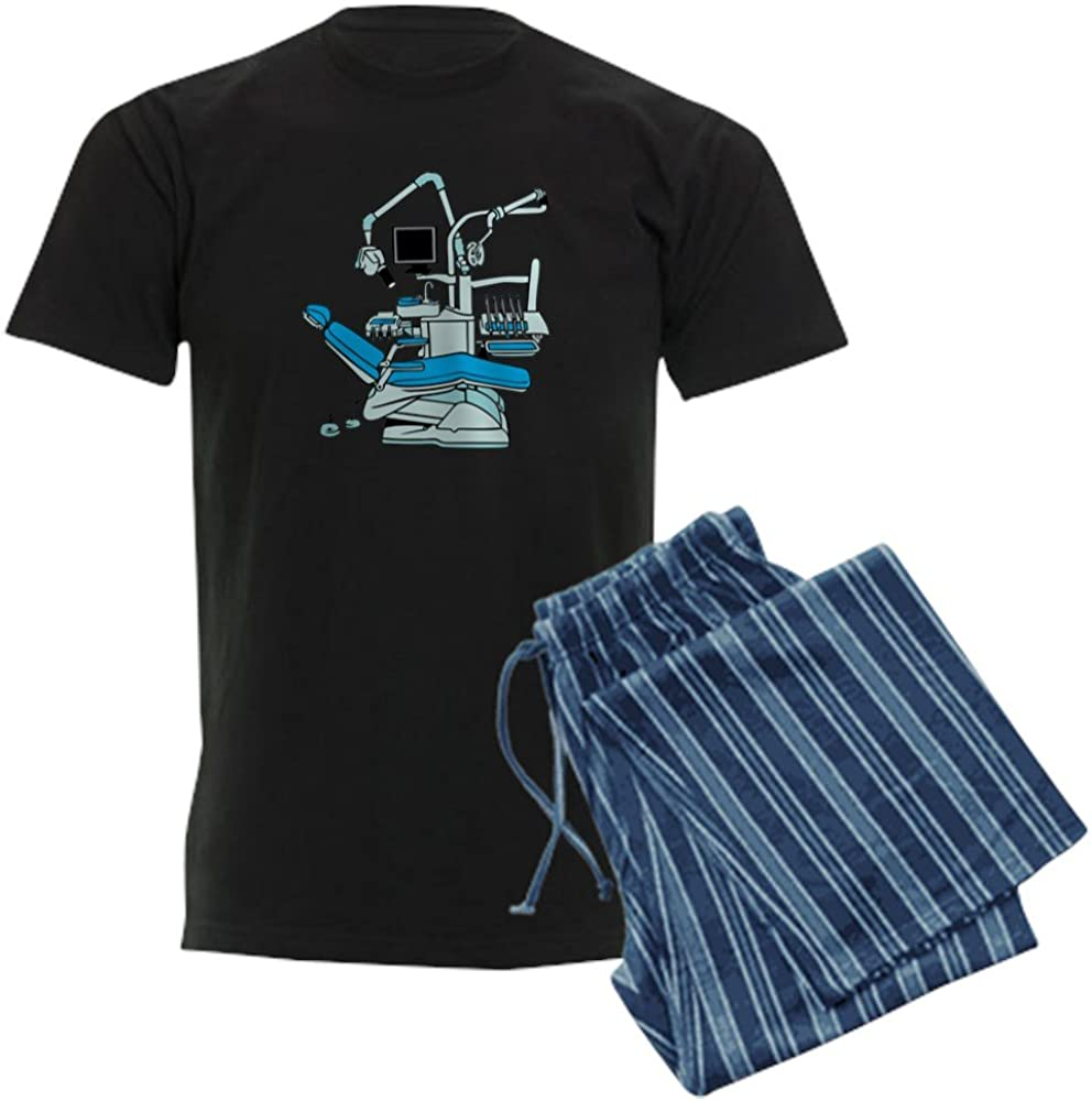 CafePress Dentist Discount is also underway Pajamas Pajama wholesale Set