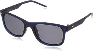 c35932769c Amazon.es: gafas polarizadas polaroid