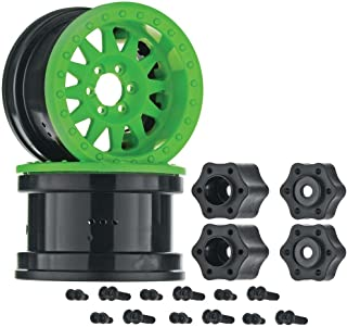 Axial AX31363 2.2 Method Beadlock Wheel