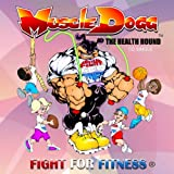 Fight For Fitness - Single