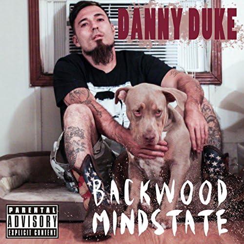 Danny Duke
