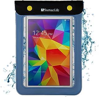 حافظة مضادة للماء لـ 6 - 8.4 بوصة للأجهزة اللوحية / eReaders- Kindle Fire، iPad، Galaxy، Nexus، Venue, MeMO Pad، Iconia، I...