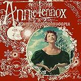 A Christmas Cornucopia (10th Anniversary) (Edición Limitada) [Vinilo]