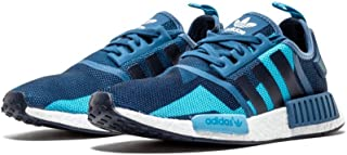 adidas Originals NMD_R1 Womens Trainers Sneakers Shoes