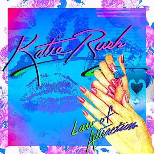 Katie Rush