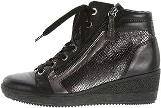 @ : Gabor Chaussures femme Chaussures