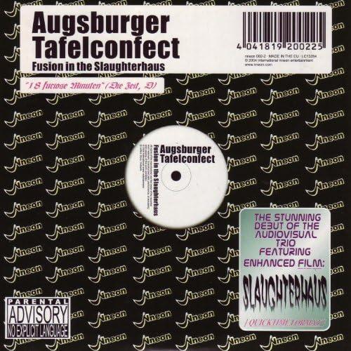 Augsburger Tafelconfect
