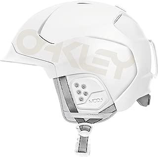 Oakley Mod5 Factory Pilot Headband