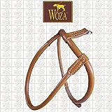 Woza Premium Chow-Chow Geschirr