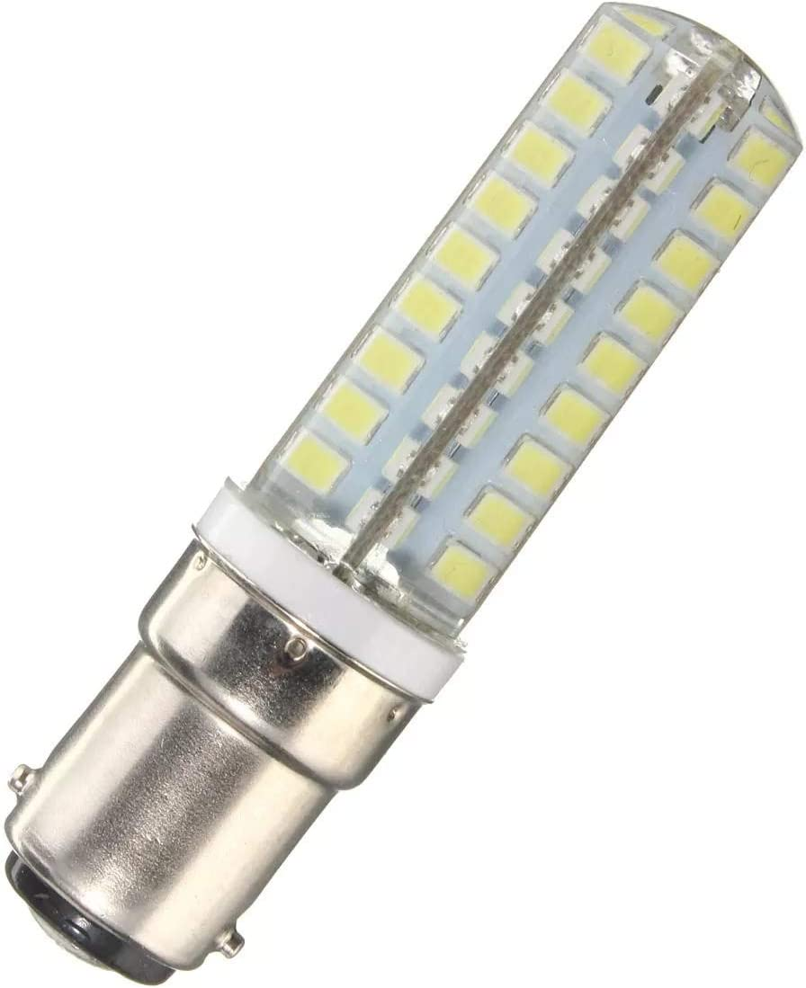 led Bulbs Dimmable B15 Max 60% OFF 4.5W 72 2835 Bulb Household LED SMD Max 48% OFF Corn
