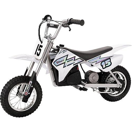 Quad Bike: Amazon com